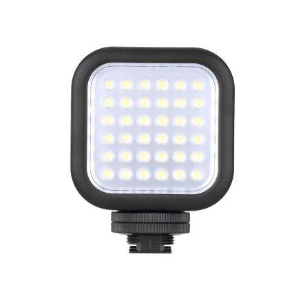GODOX LED36 ON CAMERA MINI LED