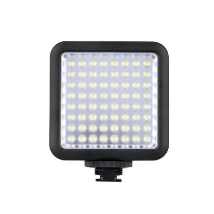 GODOX LED64 MINI LED LIGHT
