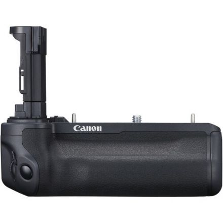 CANON BG-R10 BATTERY GRIP FOR EOS R5 AND R6 CAMERAS