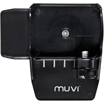 VEHO VCC-A042-SC MUVI CAMERA CLIPBRACKET FOR K SERIES