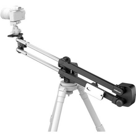 EDELKRONE JIBONE ULTRA COMPACT MOTORIZED CAMERA JIB
