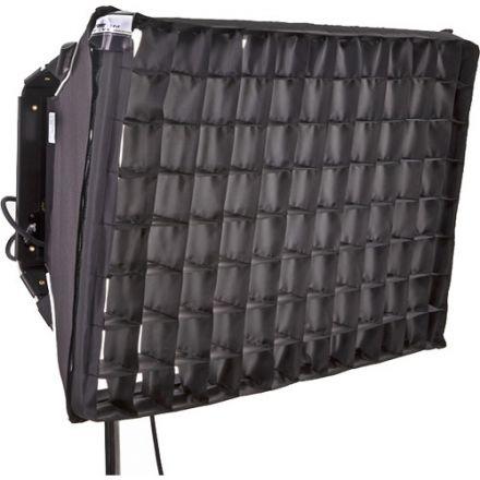KINO FLO SELECT/DIVA/C250 LED 20 SNAPGRD 40