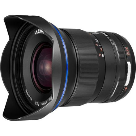VENUS OPTICS VE1520RF LAOWA 15MM F/2 ZERO-D (CANON RF)