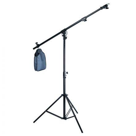 GODOX LB02 LIGHT BOOM STAND LB02