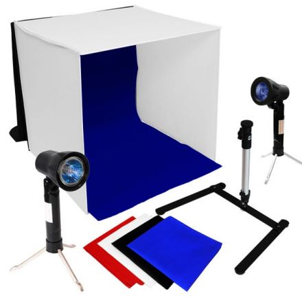 MINI STUDIO LT-018-60 KIT 60X60