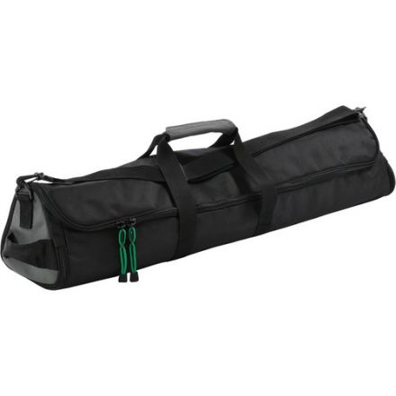 LIBEC TRIPOD CASE FOR RS-250R AND RS-350R SERIES