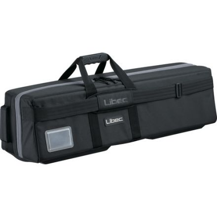 LIBEC RC-50 TRIPOD CASE FOR RT40RB