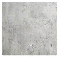 JOY SINGLE SIDE BACKGROUND BOARD (LIGHT COLORED CEMENT)