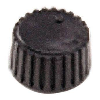 LITEPANELS 900-5202 DIMMER KNOB FOR MICROPRO