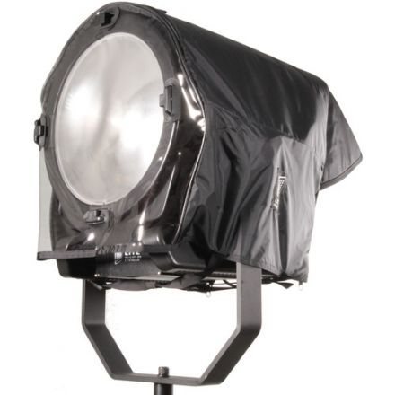 LITEPANELS FIXTURE COVER FOR SOLA 12 AND INCA 12