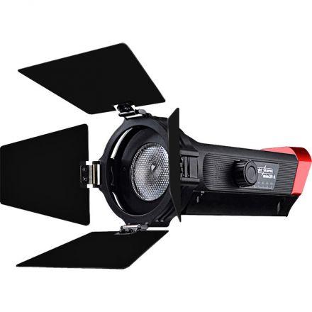 APUTURE LS-MINI-20D LED VIDEO LIGHT