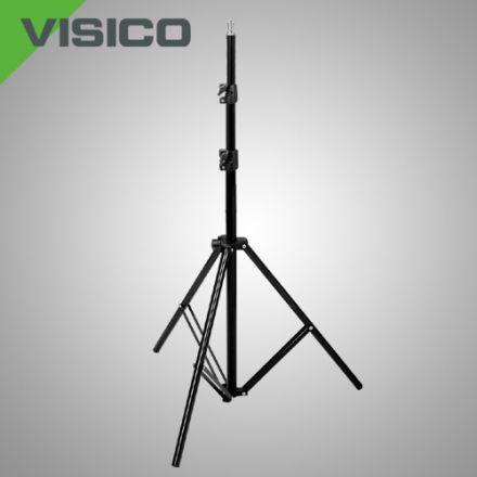 VISICO AIR CUSHION LIGHT STAND LS-8005