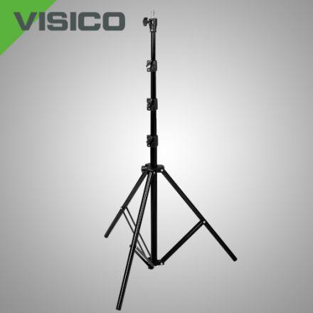 VISICO AIR CUSHION LIGHT STAND LS-8008C