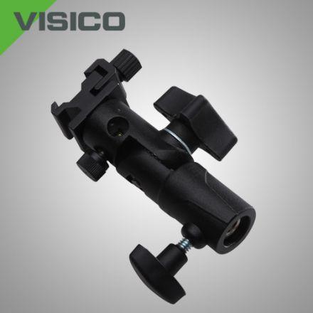 VISICO FLASH UMBRELLA STAND BRACKET M11-051
