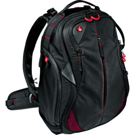 MANFROTTO MB PL-B-130 BUMBLEBEE-130 PL BACKPACK