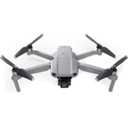 DJI MAVIC AIR 2 (NA)(ADS-B) WITH INSTA360 ONE R 4K EDITION BUNDLE OFFER