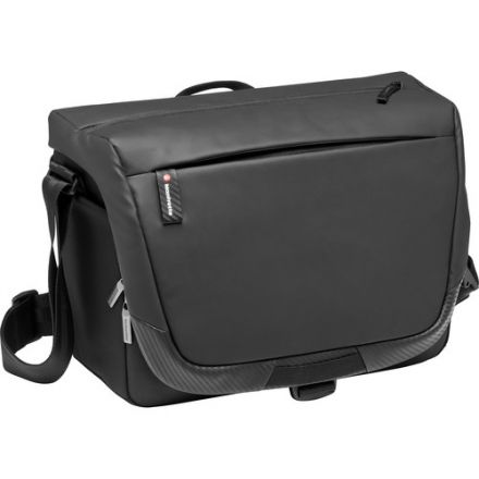 MANFROTTO MB MA2-M-M/D ADVANCED2 MESSENGER M