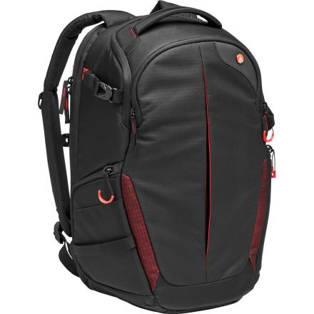 MANFROTTO MB PL-BP-R-310 REDBEE 310 BACKPACK