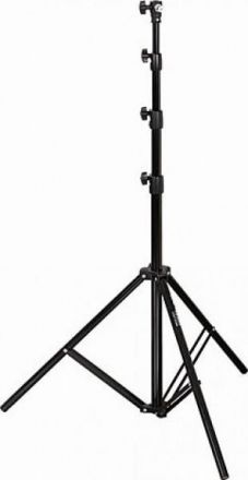 MIRCOPRO LS8008K LIGHT STAND