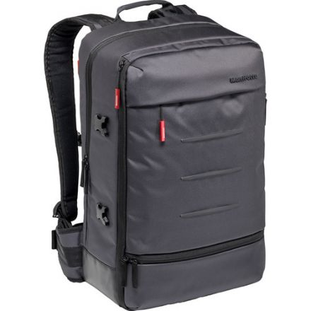 MANFROTTO MANHATTAN MOVER-50 CAMERA BACKPACK MB MNBP-MV-50