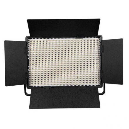 NANLITE LED LIGHT PANEL 2 COLOR CN-1200CSA