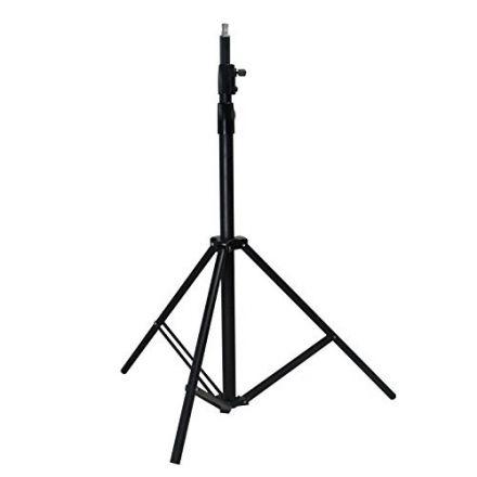 NANLITE LS-170-5/8 LIGHT STAND