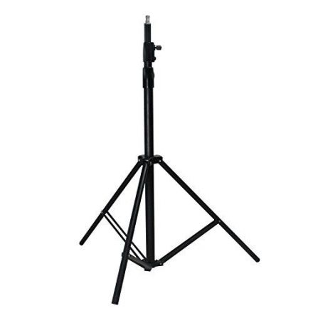 PROMAGE PM-806 LIGHT STAND