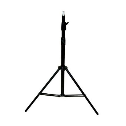 NANLITE LS-288-5/8 LIGHT STAND