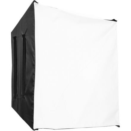 NANLITE SB-900SA SOFTBOX FOR 900SA / BSA / DSA LED PANELS