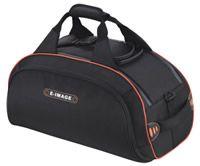 E-IMAGE CAMERA BAG S10