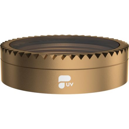 POLAR PRO AR-CS-UV CINEMA SERIES UV FILTER FOR DJI MAVIC AIR