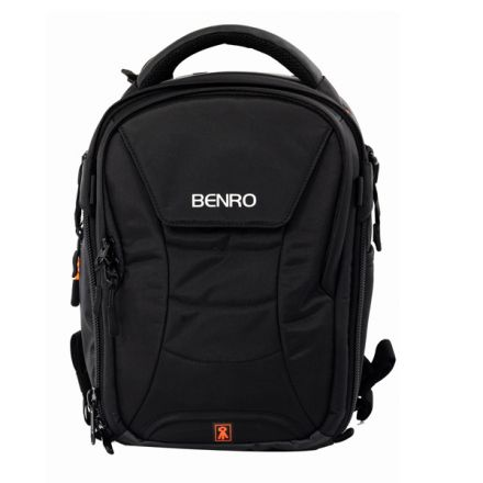 BENRO NYLON CAMERA BAG RANGER 100 BLACK