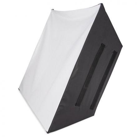 NANLITE SB-900SA SOFTBOX FOR 900SA / BSA / DSA LED PANELS