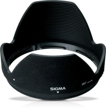 SIGMA LENS HOOD LH780-04