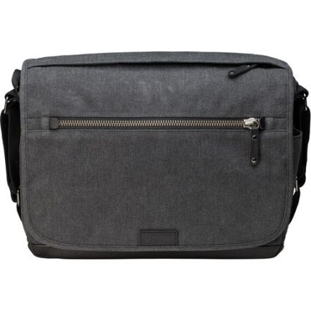 TENBA 637-403 COOPER 13 DSLR GREY/BLACK