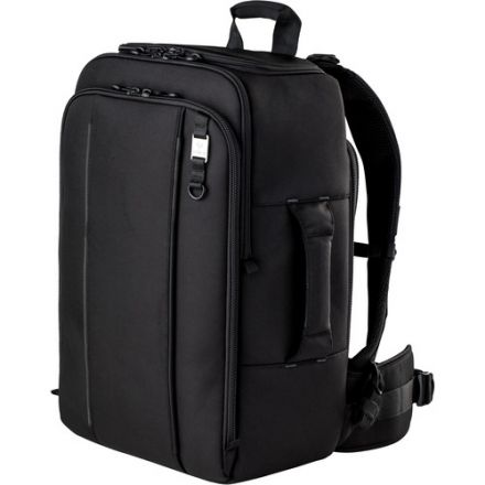 TENBA 638-721 ROADIE BACKPACK 20 (BLACK)