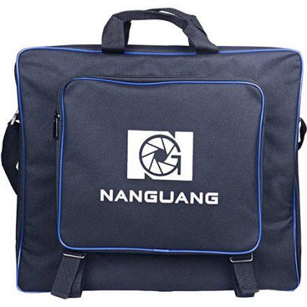 NANGUANG CARRYING BAG FOR V29C