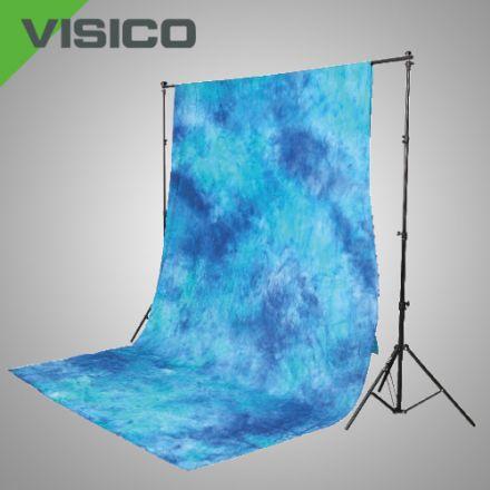 VISICO VS-B808C BACKGROUND STAND