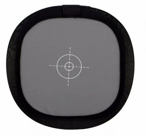 VISICO CP-053 GREY COLOR 56CM