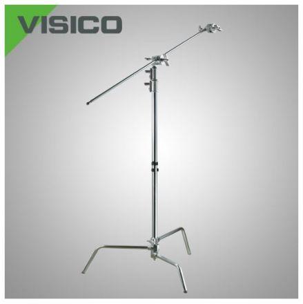 VISICO C STAND CS-8202