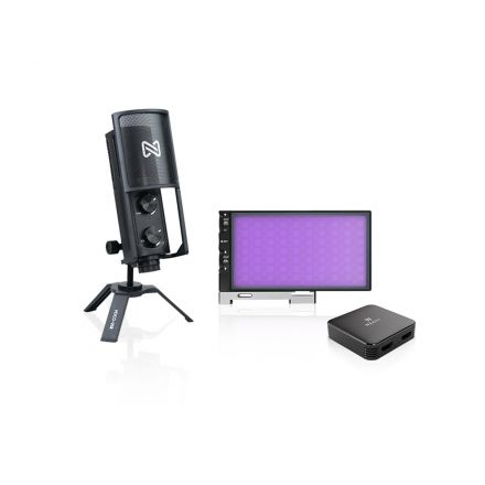 NEXILI STREAMER KIT
