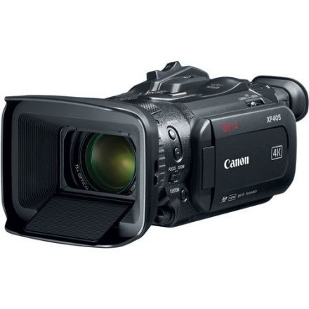 CANON XF405 PRO INTERVIEW KIT