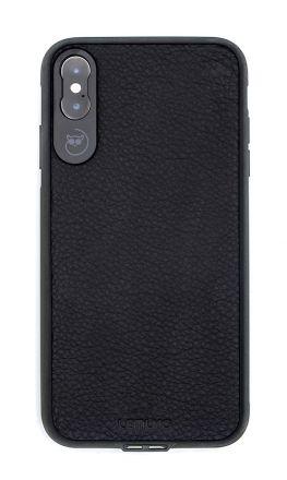 LEMURO CA-IXSM-BLK-LE PHONE CASE FOR IPHONE XS MAX