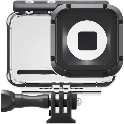 INSTA360 ONE R DIVING CASE FOR 1-INCH WIDE ANGLE MOD