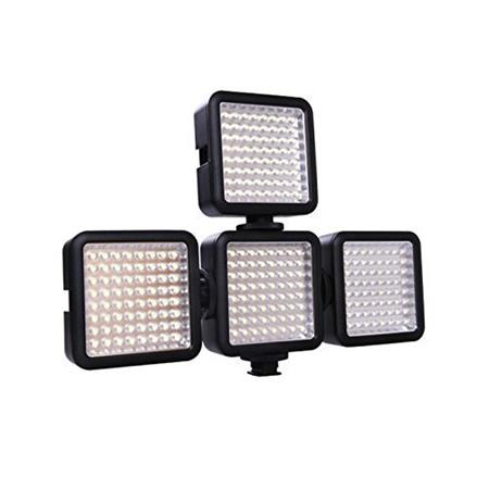 GODOX LED64 MINI LED LIGHT