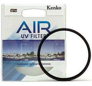 KENKO 37MM S AIR UV FILTER