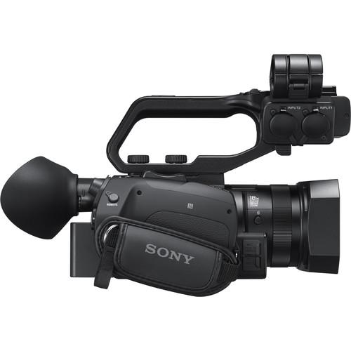 SONY PXW-Z90T 1