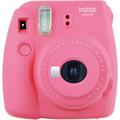 Instant Camera & Films